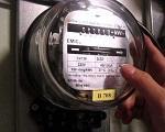 Số điện là gì? 1 số điện bằng bao nhiêu kW?