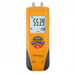 Máy đo áp suất áp lực tối đa 2psi HT-1890