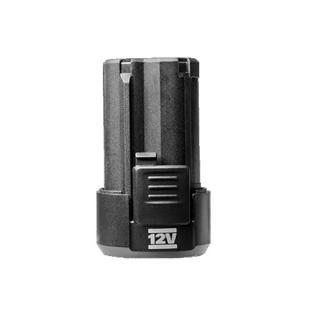 Pin Li-ion 12V 2.0Ah Worx Green WA3506 (50038438)