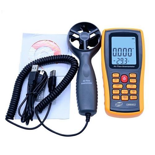 Image result for hiệu chuẩn Đồng hồ đo lưu lượng và tốc độ gió