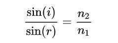 Nguyên lý hoạt động của khúc xạ kế