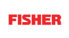 fisher-2-1585014127