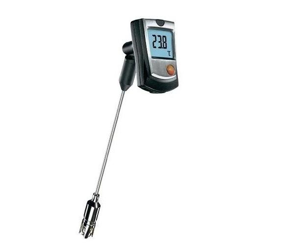 Máy đo nhiệt độ Testo 905-T2