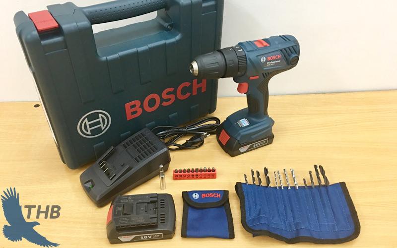 Máy khoan pin Bosch GSB 180 LI chính hãng tại THB May-khoan-van-vit-dung-pin-bosch-gsb-180-li-anh3