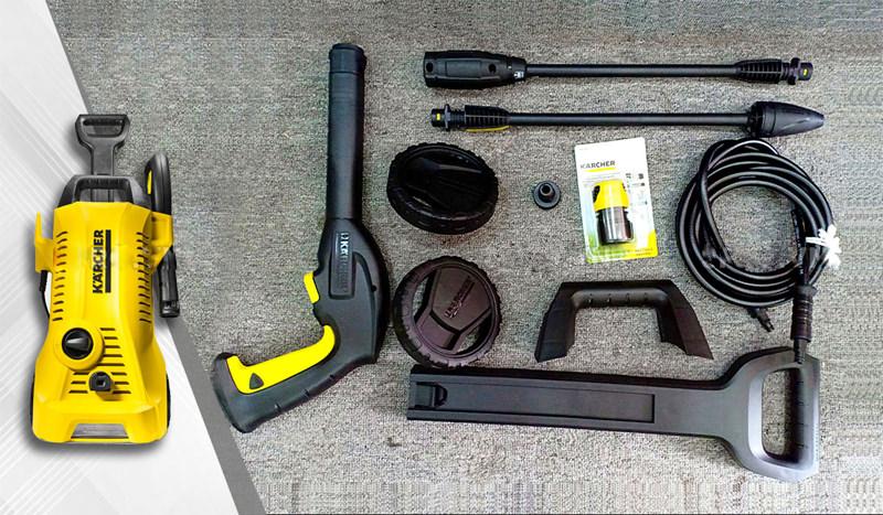 THB bán máy rửa xe Karcher K2 Full Control Car & PS 20 giá rẻ nhất thị trường May-xit-rua-xe-karcher-k2-full-control-car-ps20-anh1